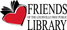 Friends of the Louisville Free Public Library